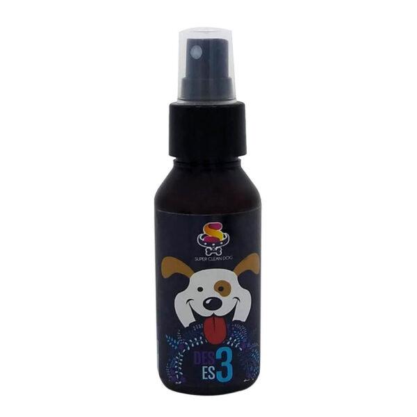 Des-Estrésate Spray 60 ml (nivel 1 tranquilizante)